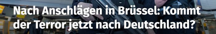 Screenshot: web.de